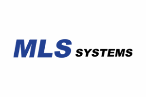 MLS Systems logo
