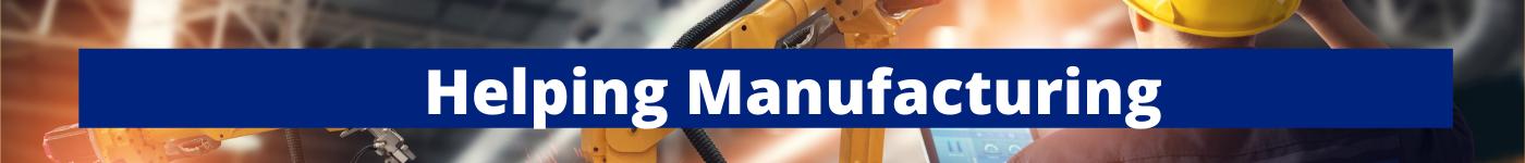 Manufacturing New Header Jan 2021 1