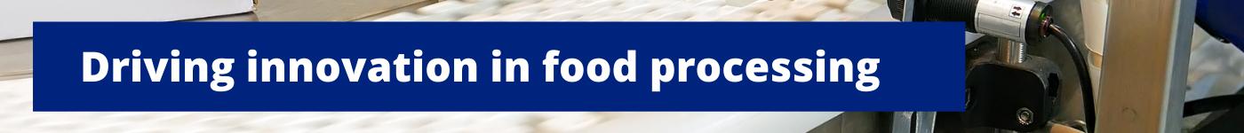 Food Processing Header new layout