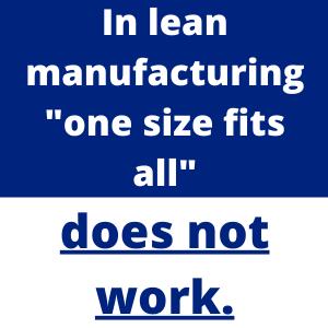 Lean 8