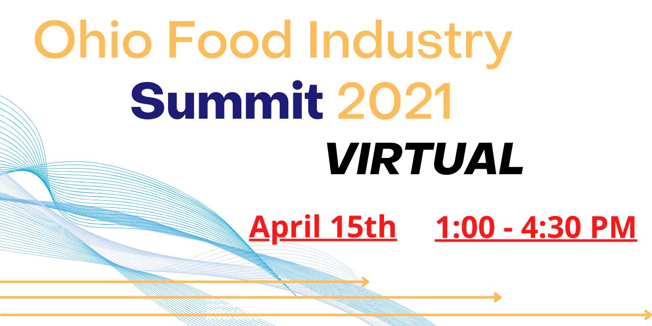 Website Summit 1