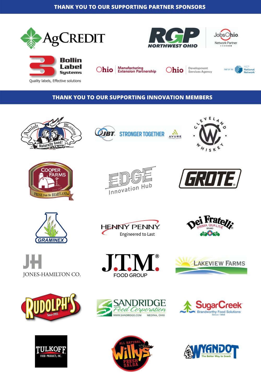 Website Summit Sponsors logos 2