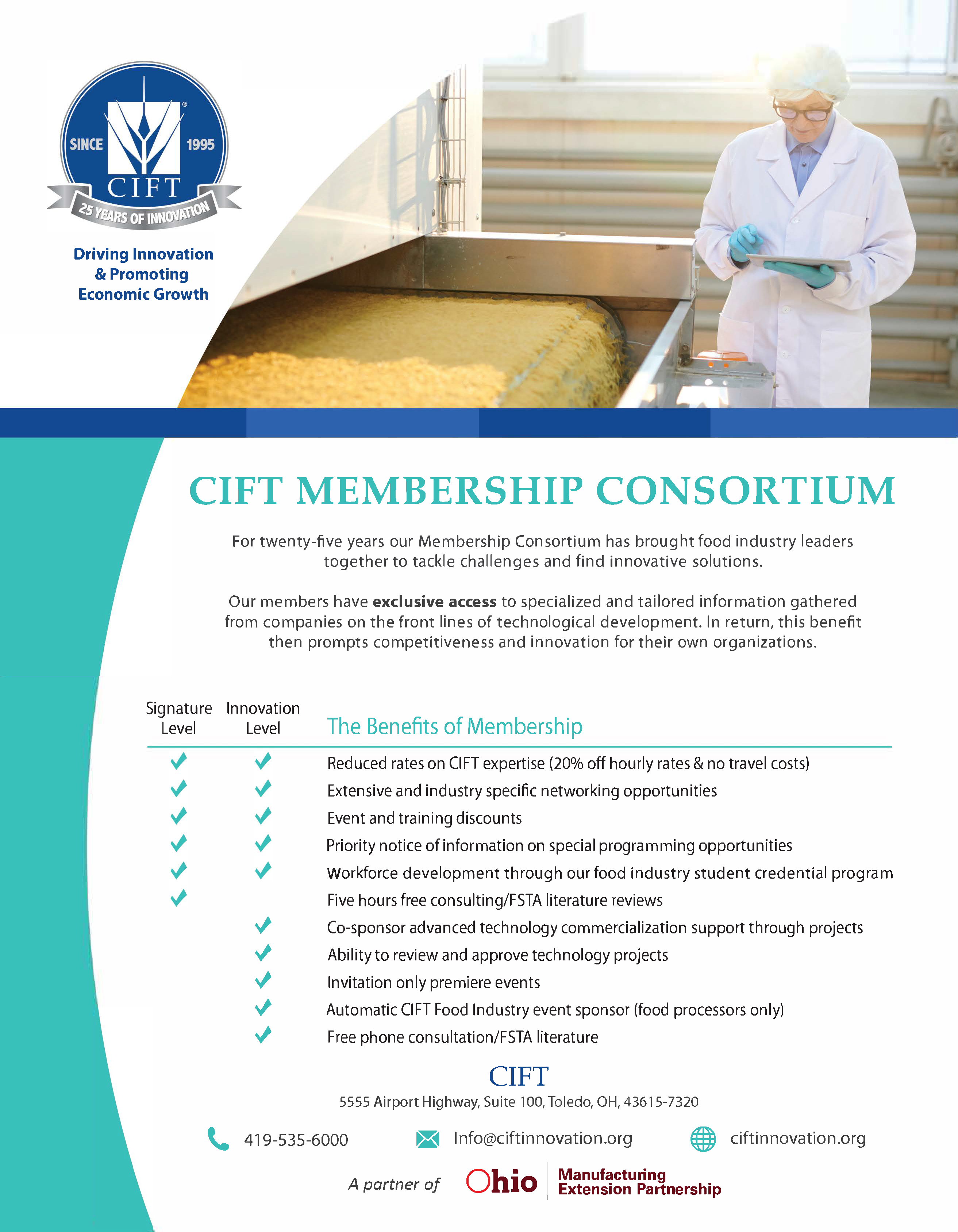 CIFT-Membership-Flyer-print final