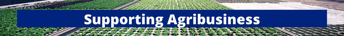 Agribusiness Website Header(1)