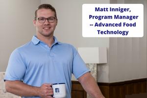 Matt Inniger