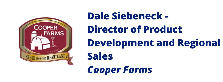 Cooper Farms Template 2