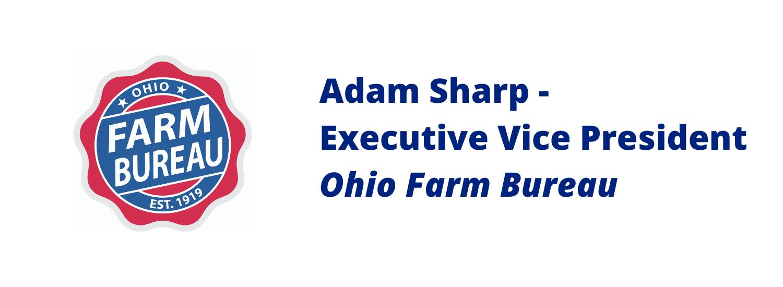 Farm Bureau Template 2