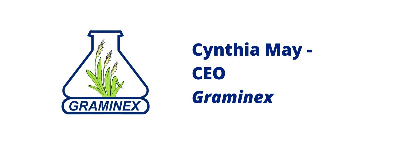 Graminex Board 2 Template(1)