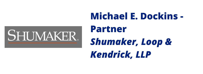 Schumaker Board Template