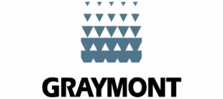 graymont logo