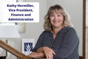 Kathy Hermiller