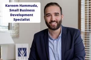 Kareem Hammuda