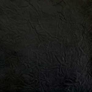 Esprit Black