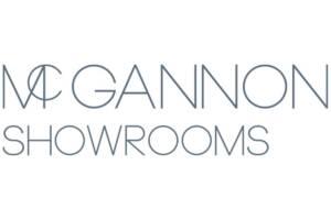 mcgannon-showooms-logo