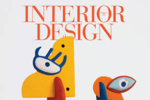 Interior Design Fall Market Tabloid Cortina Leathers