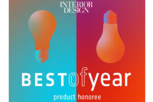 Cortina Leathers Issimo Best of Year