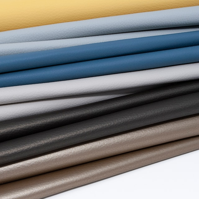 Cortina Silicone Fabrics Desert