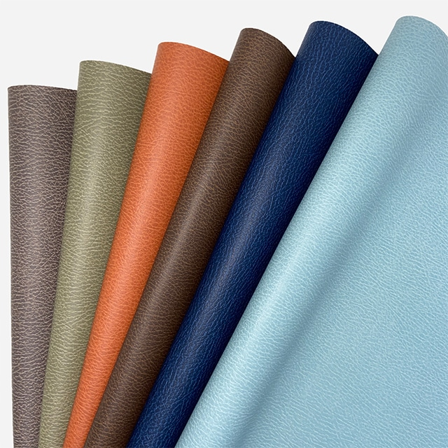 Cortina Silicone Fabrics Sand