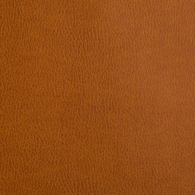 Cortina Silicone Fabrics