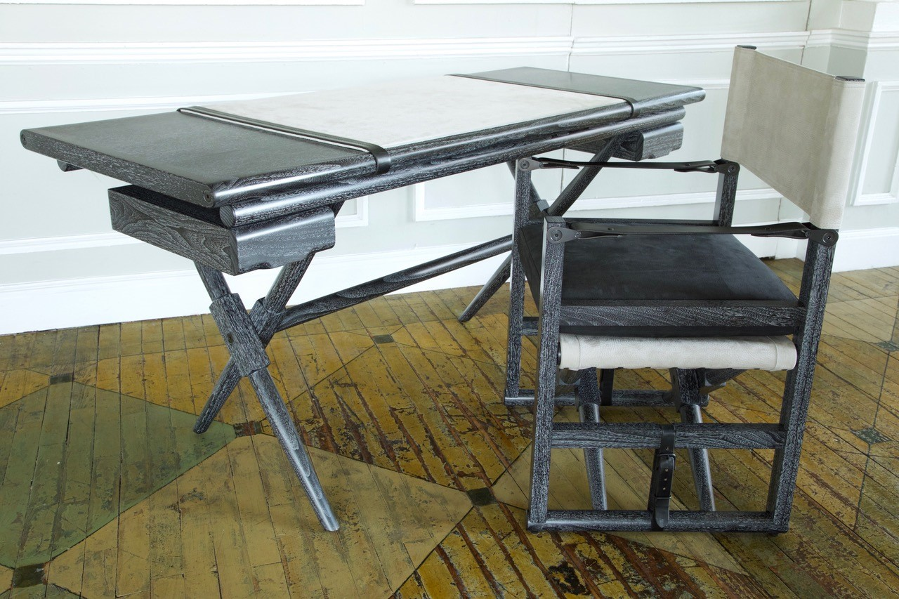 Richard Wrightman Design