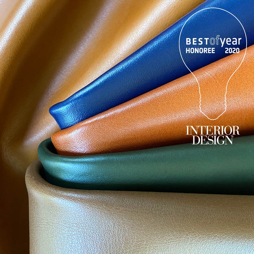 issimo-leather-line-with-cypton-seal