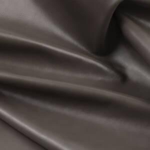 Allora Zanzibar Leather Section