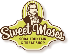 sweetmoses