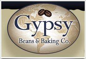 gypsy (1)
