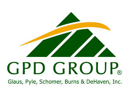 GPD Group logo 02.07.15