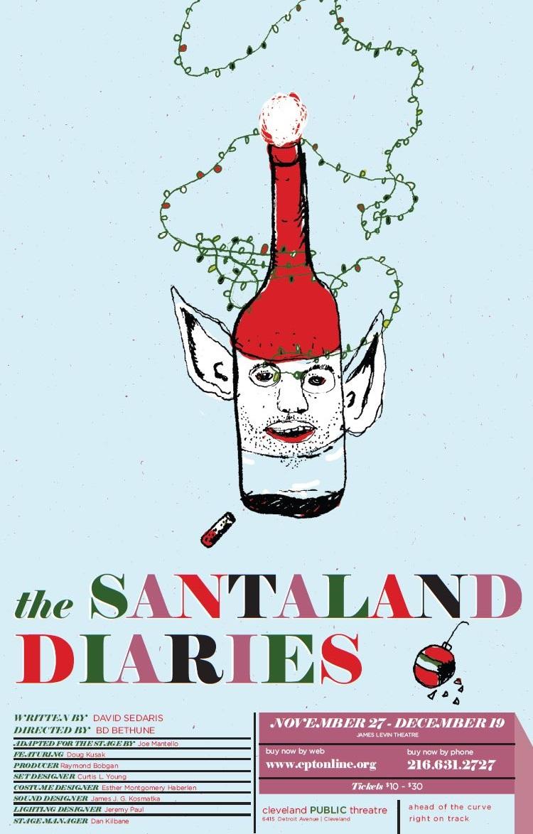 santaland4