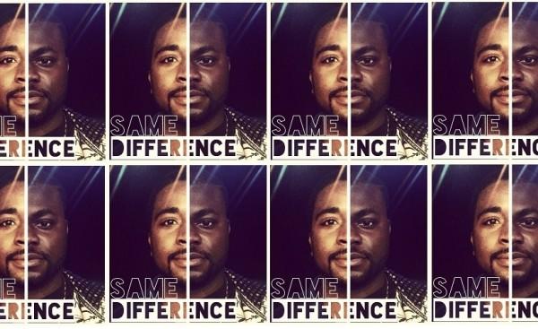 same2