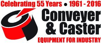 Conveyer_Caster_logo_04