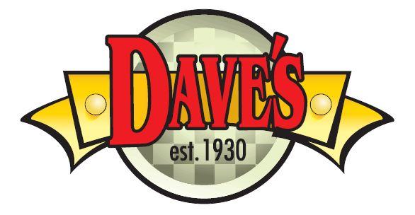 Dave's logo 04.21.15