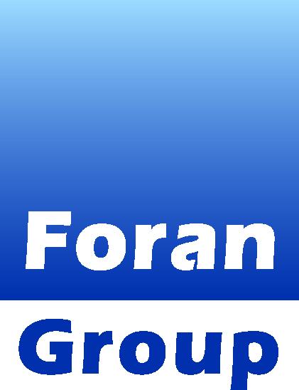 Foran logo 03.23.15
