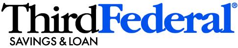ThirdFederal Logo 4.7.16