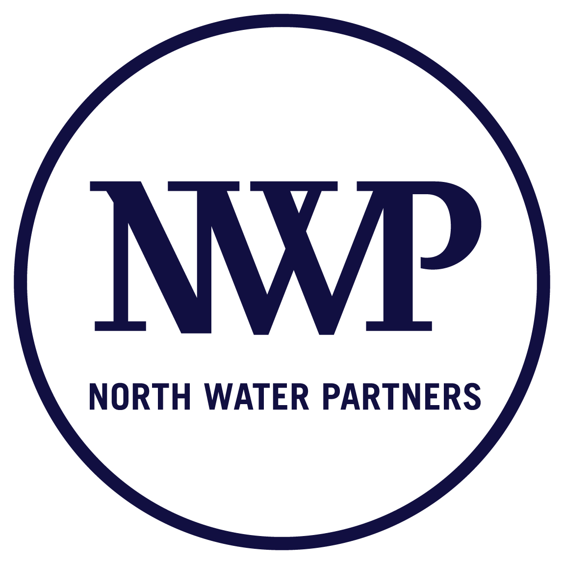 North Water Partners logo 07.07.15
