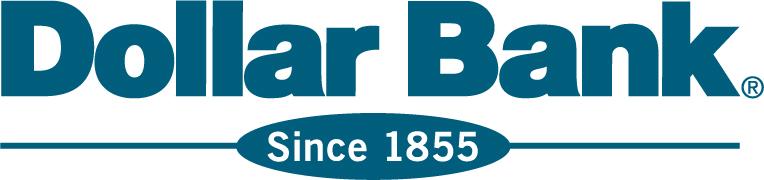 Dollar Bank Logo 6.16.16