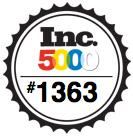inc-500-direct-recruiters