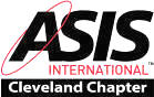 ASIS-Cleveland-logo-HF