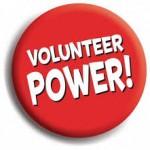 Volunteer image