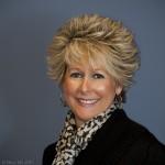 Barb Miller (2)