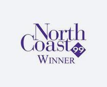 dri-recognizations-northcoast