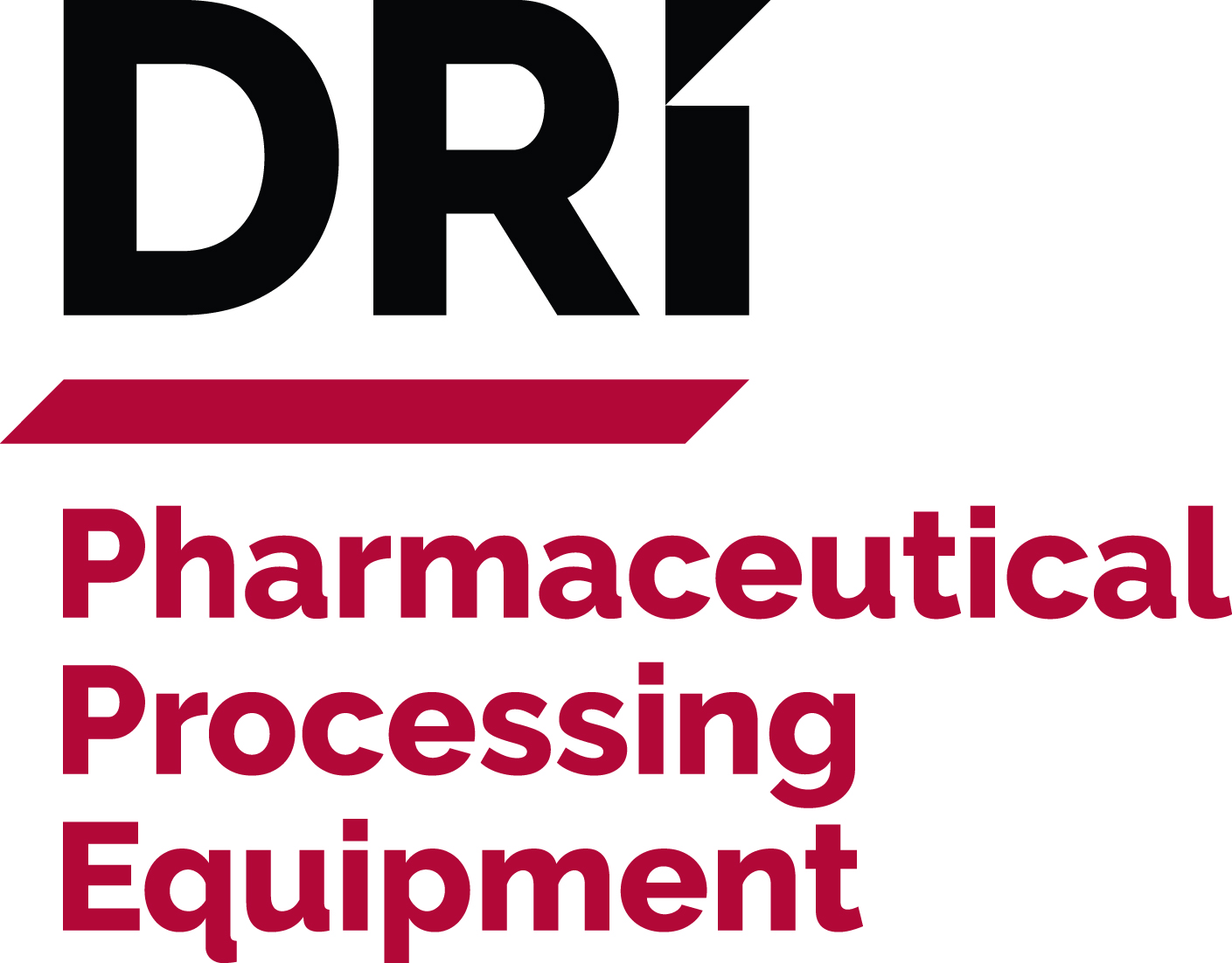 DRi_PharmProcessing