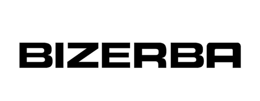 Bizerba