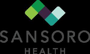 Sansaro Health