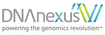 DNAnexus-with-Tagline-2