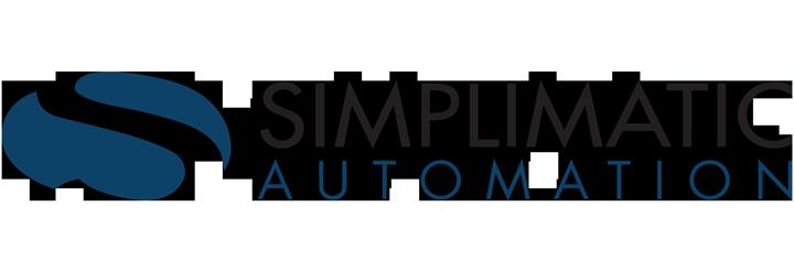 simplimatic