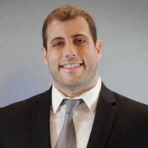July 21, 2021 – PICTURED HERE IS MIKE SILVERSTEIN, ONE OF THE TOP EXECUTIVE RECRUITERS AT DRI THAT SOURCES LEADERSHIP TALENT FOR PE AND VC PORTFOLIO COMPANIES