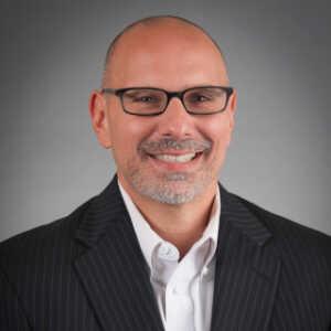 David Peterson, Private Equity and Venture Capital Portfolio Company Recruiter