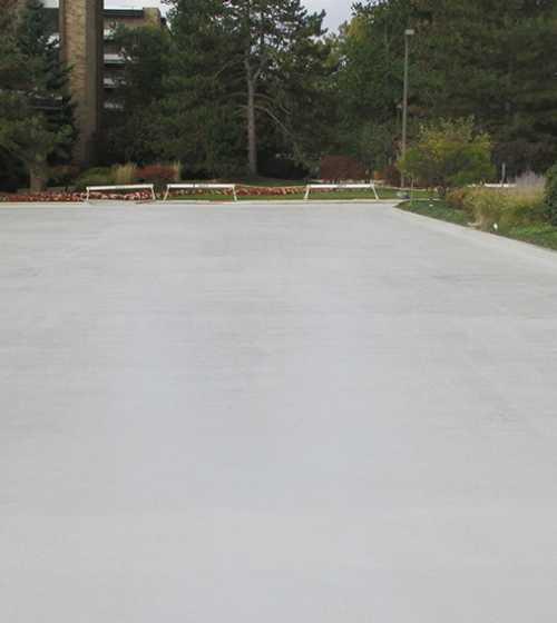Acacia Garage Repairs & Waterproofing